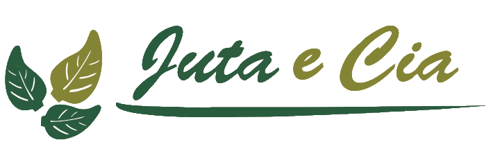 Juta & Cia Industry